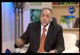 قافلة الحرية_حقيقة العلاقة بين الإسلام والغرب_كتيب أنت تحكم أنت تقرر2(3/6/2010)سهرة خاصة