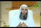 تفسير قوله تعالى {وإذ قال موسى لقومه إن الله يأمركم أن تذبحوا بقرة .. } (20/6/2010) تفسير القرآن