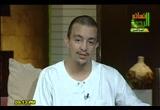 المهتدي الكولومبي .. عبد الله (20/6/2010) لماذا أسلموا؟