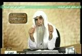 اشراقات قرانية في سورة التغابن(إشراقات قرآنية)