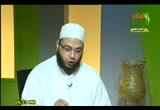 فتاوى الرحمة (23/6/2010)