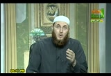 The first Pillar of Islam (2) (23/6/2010) our belief
