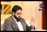 الوهابية . دحض شيهات ورد أكاذيب ( 1/7/2010 ) سهرة خاصة