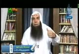 ماأصل تسمية المسلمين(15-7-2010)الواجب الاول