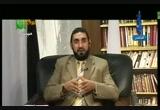 الرد على شبهة ظلم الاسلام للمرأة(20/7/2010)هذا ديننا