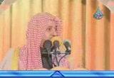 رسالة إلى العقلاء من الشيعة
