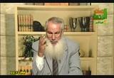 الأمثال والعبادة (29/7/2010) الأمثال