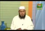 هشام بن عبد الملك (29/7/2010) مواقف تاريخية