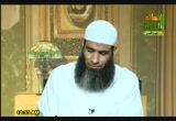 صور من أخلاق الفاروق عمر بن الخطاب - رضى الله عنه (1/8/2010) الأربعون النووية