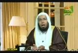 { يا أيها الذين آمنوا لا تأكلوا أموالكم بينكم بالباطل ... } (البيوع المحرمة)(3/8/2010) حاملة الأمانة
