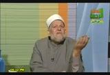دور الشباب المسلم في الدعوة إلى الله تعالى (3) (5/8/2010) أصول الدعوة
