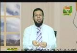 أقسام اللحن (7/8/2010) أحكام التجويد