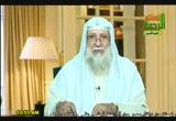 اللهم سلمنا لرمضان (8/8/2010) حاملة الأمانة