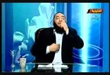 المحطة الاولى (11/8/2010) إقبلني يارب
