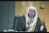 {ص والقرآن ذي الذكر} (11/8/2010)  انتبه الله يتكلم