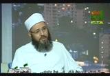 من هو محمد - صلى الله عليه وسلم؟ (11/8/2010) الرحمة المهداة