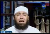الربيع بن خثيم ( 11/8/2010 ) روائع التابعين