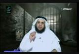 قصة النبي يعقوب وسفره وزواجه (12/8/2010) قصة سجين