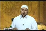 دار أعدت للكافرين (12/8/2010) بين الجنة والنار