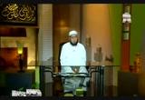 مواقف وطرائف (12/8/2010)