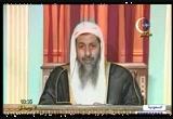 الرد على أسئلة المشاهدين (12/8/2010) فتاوى قرأنية