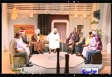 فرحة ونور (12/8/2010 )