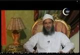 الأكثارمنذكراللهتعالى(12/8/2010)أخلاقالصائمين