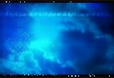 سيدنا يونس عليه السلام (13/8/2010) (وفرحت السماء)