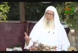 مكانة الدعاء في القرآن والسنة (13/8/2010) الدعاء في القرآن