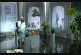 أذلة على المؤمنين (13/8/2010) يحبهم ويحبونه