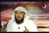 معجزة النبي صلي الله عليه وسلم (12/8/2010) أحلى حياة