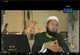 سعيدبنزبير(2010-8-13)اعلامالامه