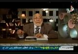 أين الأرضين السبع (14/8/2010) وما ينطق عن الهوى