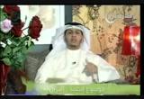 القرآن (15/8/2010) نوايا