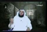 إرادة إخوت يُوسف قتله (14/8/2010)