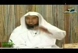 بشارةالمؤمن(14/8/2010)علمتنيالحياة