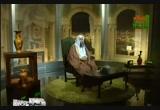 آداب طالب العلم (15/8/2010) مع السلف الصالح