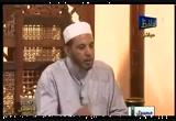 العفو (14/8/2010) أبواب الجنة