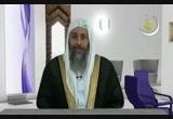 وَجَاهِدُوا فِي اللَّهِ حَقَّ جِهَادِهِ (2)(15/8/2010)لطائف التنزيل