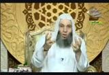 الإسلام (16/8/2010) كلمة