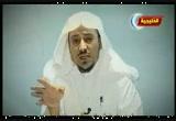 التوحيد وفضله (15/8/2010)  ( التوحيد )