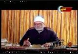 ( وحدة الأمة برؤية هلال رمضان ) دين و دنيا