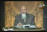 نور العقل وسنن الله الثابتة (16/8/2010) ممالك ومهالك