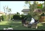 التحذير من الغفلة عن الدعاء (16/8/2010) الدعاء في القرآن