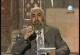الحلقة السادسة (16/8/2010) قصة عماد