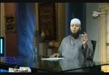 المكذبون بالبعث من القبور (16/8/2010) خايف عليك 2