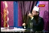 الربا والزنا من اسباب ظهور الفتن(16-8-2010) أضواء وأصداء