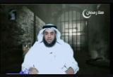 الحلقة السادسة (16/8/2010) قصة سجين