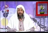 فتاوى (17/8/2010)فتاوى الحكمة