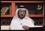 صنائع المعروف تقى مصارع السوء(14/8/2010)مع البلاغة النبوية